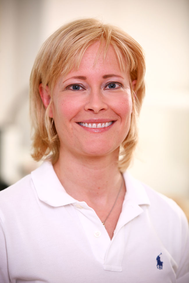 Dr. Bettina Koch-Heinrici